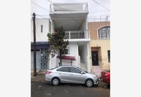 Foto de casa en venta en hacienda del consuelo 1545, balcones de oblatos, guadalajara, jalisco, 12224998 No. 01