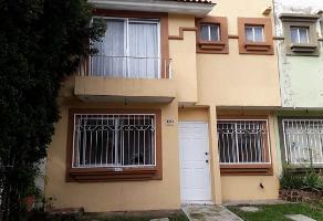 Foto de casa en venta en hacienda del durazno 103, hacienda del real, tonalá, jalisco, 0 No. 01