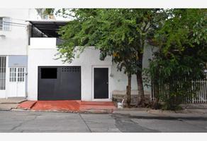 Foto de casa en venta en hacienda del guayabo 2601, lomas de oblatos 1a secc, guadalajara, jalisco, 0 No. 01