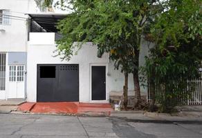 Foto de casa en venta en hacienda del guayabo 2601, oblatos, guadalajara, jalisco, 0 No. 01