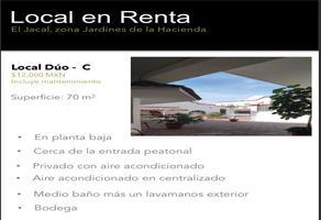 Foto de local en renta en hacienda del jacal , club campestre, querétaro, querétaro, 0 No. 01