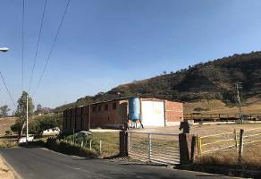 Foto de terreno comercial en venta en hacienda del lazo , las cañadas, zapopan, jalisco, 6802978 No. 01