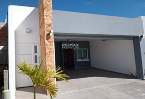 Foto de casa en venta en hacienda del maple , el venadillo, mazatlán, sinaloa, 0 No. 01