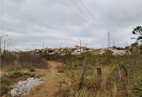 Foto de terreno habitacional en venta en  , hacienda del mar, mazatlán, sinaloa, 19583216 No. 01