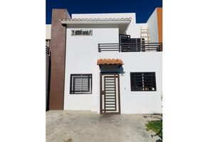 Foto de casa en venta en  , hacienda del mar, mazatlán, sinaloa, 20150682 No. 01