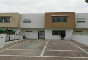 Foto de casa en renta en  , hacienda del mar, mazatlán, sinaloa, 20831734 No. 01