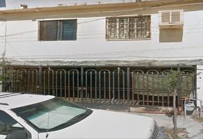 Foto de casa en venta en  , hacienda del mezquital, apodaca, nuevo león, 0 No. 01