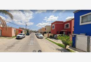 Foto de casa en venta en hacienda del moral 0, real de haciendas, aguascalientes, aguascalientes, 18761460 No. 01