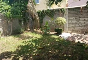 Foto de casa en renta en hacienda del padre , hacienda del campestre, león, guanajuato, 0 No. 01