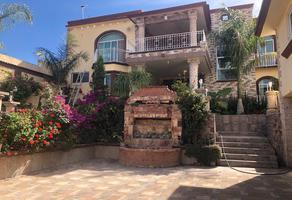 Foto de casa en venta en hacienda del palote , balcones del campestre, león, guanajuato, 20185647 No. 01