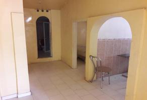 Foto de terreno comercial en venta en hacienda del paraíso 4001, nuevo triunfo, chihuahua, chihuahua, 0 No. 24