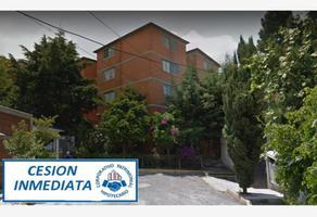 Foto de departamento en venta en hacienda del parque 18, conjunto urbano ex hacienda del pedregal, atizapán de zaragoza, méxico, 18150675 No. 01