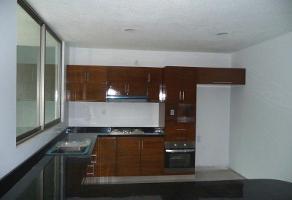 Foto de casa en venta en  , hacienda del parque 1a sección, cuautitlán izcalli, méxico, 11829800 No. 01
