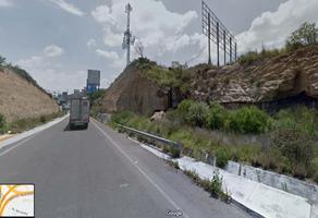 Foto de terreno comercial en venta en  , hacienda del parque 1a sección, cuautitlán izcalli, méxico, 17955350 No. 01