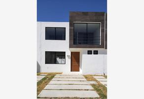 Foto de casa en venta en  , hacienda del parque 1a sección, cuautitlán izcalli, méxico, 0 No. 01