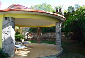 Foto de terreno habitacional en venta en  , hacienda del parque 2a sección, cuautitlán izcalli, méxico, 18294984 No. 01