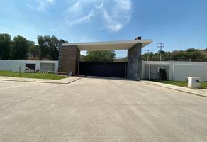 Foto de casa en venta en  , hacienda del parque 2a sección, cuautitlán izcalli, méxico, 19317375 No. 01