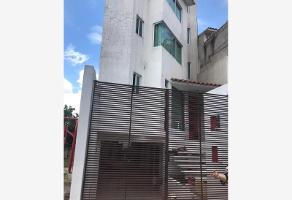 Foto de casa en venta en hacienda del parque, 54769 cuautitlán izcalli, méx. 0, hacienda del parque 1a sección, cuautitlán izcalli, méxico, 0 No. 01