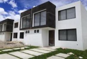 Foto de casa en venta en hacienda del parque , hacienda del parque 1a sección, cuautitlán izcalli, méxico, 0 No. 01