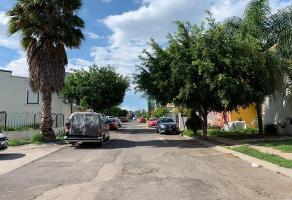 Foto de casa en venta en hacienda del puerto oriente 9, hacienda del real, tonalá, jalisco, 0 No. 01