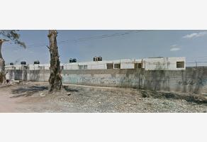 Foto de casa en venta en hacienda del puerto sur 129, jalisco 1a. sección, tonalá, jalisco, 11931243 No. 01