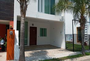 Foto de casa en venta en hacienda del real 1, hacienda del real, tonalá, jalisco, 0 No. 01