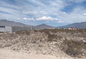 Foto de terreno habitacional en venta en hacienda del refugio 622, el refugio, arteaga, coahuila de zaragoza, 0 No. 01