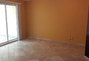 Foto de casa en venta en hacienda del rocio , hacienda de las palmas, huixquilucan, méxico, 14359762 No. 07