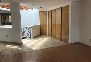 Foto de casa en condominio en venta en hacienda del rocio , hacienda de las palmas, huixquilucan, méxico, 19248702 No. 01