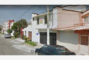 Foto de casa en venta en hacienda del rosario 0, santa elena, san mateo atenco, méxico, 19015975 No. 01