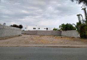 Foto de terreno habitacional en venta en hacienda del rosario , hacienda del rosario, torreón, coahuila de zaragoza, 0 No. 01