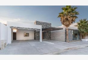 Foto de casa en venta en hacienda del rosario lote 10manzana 65, jardines reforma, torreón, coahuila de zaragoza, 0 No. 01