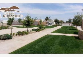 Foto de terreno comercial en venta en  , hacienda del rosario, torreón, coahuila de zaragoza, 15592467 No. 01