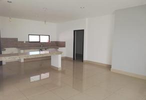 Foto de casa en venta en  , hacienda del rul, tampico, tamaulipas, 10470476 No. 01