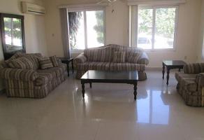 Foto de casa en venta en  , hacienda del rul, tampico, tamaulipas, 10471463 No. 01