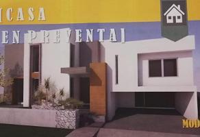Foto de casa en venta en  , hacienda del rul, tampico, tamaulipas, 11818076 No. 01