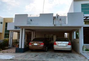 Foto de casa en venta en  , hacienda del rul, tampico, tamaulipas, 11925379 No. 01