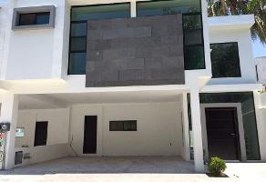 Foto de casa en venta en  , hacienda del rul, tampico, tamaulipas, 13738351 No. 01