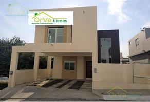 Foto de casa en venta en  , hacienda del rul, tampico, tamaulipas, 18741647 No. 01