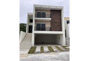 Foto de casa en venta en  , hacienda del rul, tampico, tamaulipas, 19979329 No. 01