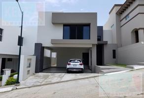 Foto de casa en venta en  , hacienda del rul, tampico, tamaulipas, 0 No. 01