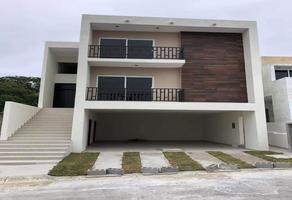 Foto de casa en venta en  , hacienda del rul, tampico, tamaulipas, 9486137 No. 01