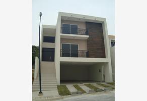 Foto de casa en venta en  , hacienda del rul, tampico, tamaulipas, 9918326 No. 01