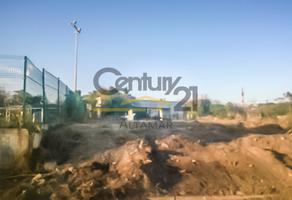 Foto de terreno habitacional en venta en  , hacienda del santuario, victoria, tamaulipas, 12819359 No. 01