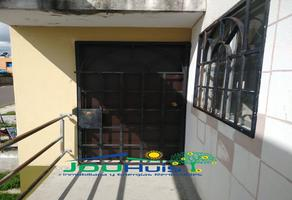 Foto de departamento en venta en hacienda del sol 1, hacienda del sol, tarímbaro, michoacán de ocampo, 0 No. 01