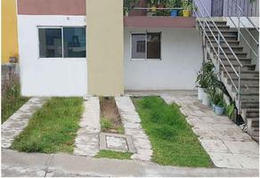 Foto de casa en venta en  , hacienda del sol, tarímbaro, michoacán de ocampo, 10067398 No. 01