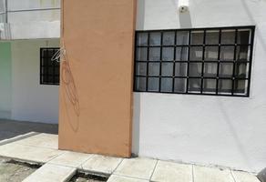 Foto de casa en venta en  , hacienda del sol, tarímbaro, michoacán de ocampo, 20391644 No. 01