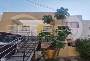 Foto de casa en venta en  , hacienda del sol, tarímbaro, michoacán de ocampo, 0 No. 01