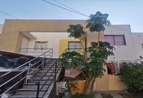 Foto de casa en renta en  , hacienda del sol, tarímbaro, michoacán de ocampo, 0 No. 01
