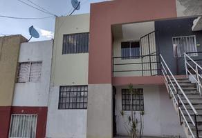 Foto de casa en venta en  , hacienda del sol, tarímbaro, michoacán de ocampo, 20854809 No. 01